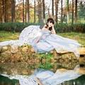 tainan-wedding-photo-036.jpg