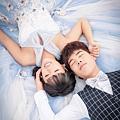 tainan-wedding-photo-038.jpg