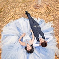 tainan-wedding-photo-039.jpg