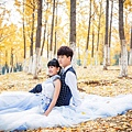 tainan-wedding-photo-040.jpg