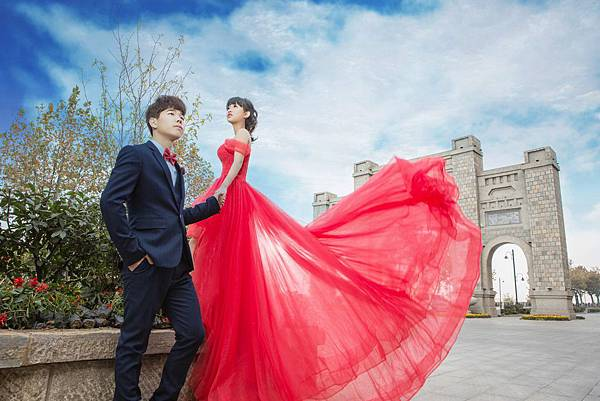tainan-wedding-photo-042.jpg