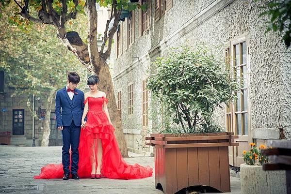 tainan-wedding-photo-044.jpg