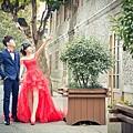 tainan-wedding-photo-045.jpg