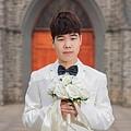 tainan-wedding-photo-049.jpg