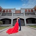 tainan-wedding-photo-048.jpg