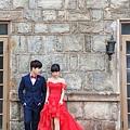 tainan-wedding-photo-046.jpg
