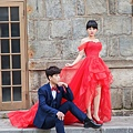 tainan-wedding-photo-047.jpg
