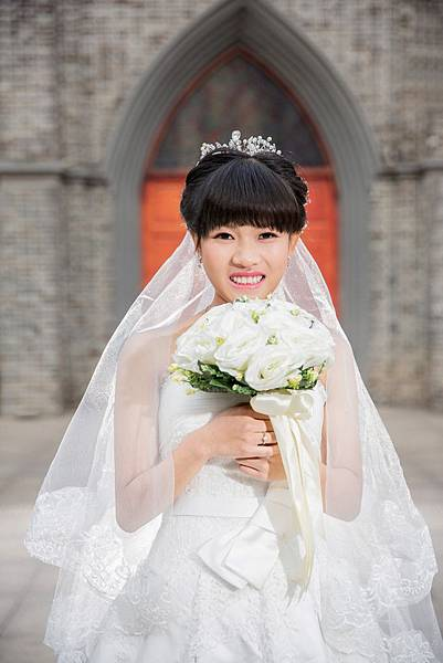 tainan-wedding-photo-050.jpg