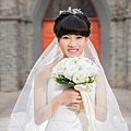 tainan-wedding-photo-050.jpg