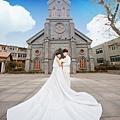 tainan-wedding-photo-051.jpg