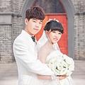 tainan-wedding-photo-052.jpg