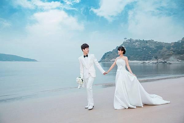tainan-wedding-photo-053.jpg