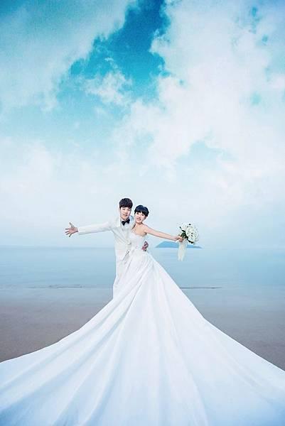 tainan-wedding-photo-054.jpg