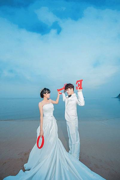 tainan-wedding-photo-055.jpg