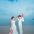 tainan-wedding-photo-055.jpg