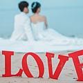 tainan-wedding-photo-056.jpg