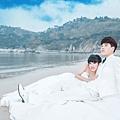 tainan-wedding-photo-057.jpg