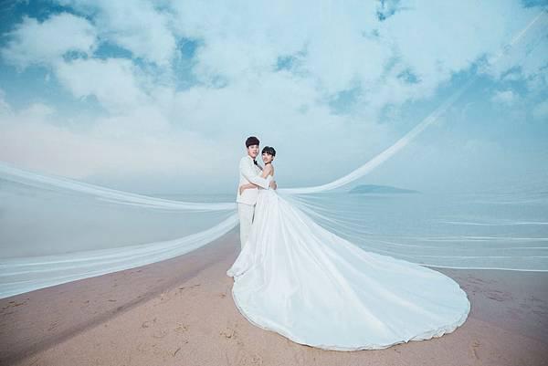 tainan-wedding-photo-058.jpg