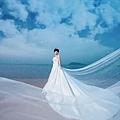 tainan-wedding-photo-059.jpg