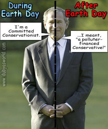 EARTH DAY-3.jpg