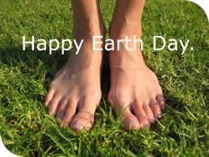 EARTH DAY-2.jpg