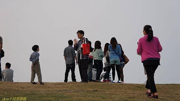 20130320南寮看海