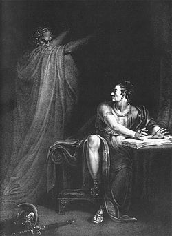 250px-Brutus_and_the_Ghost_of_Caesar_1802