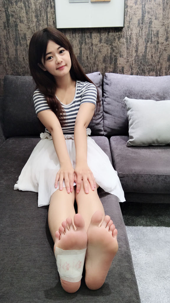 IMG_7428
