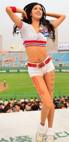 koren-showgirl-6
