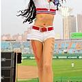 koren-showgirl-5
