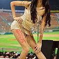 koren-showgirl-3