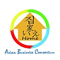Asian Business Consortium Logo