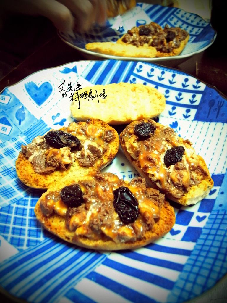 巧克力醬脆餅wm.jpg