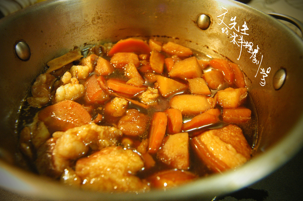 薑汁燉肉鍋.jpg