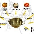 黃金番茄魚醬麵流程圖.jpg