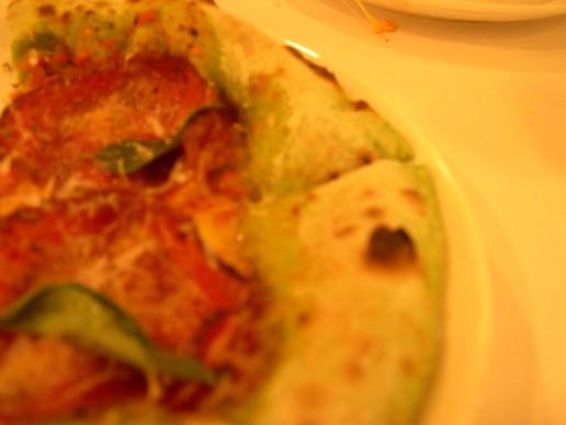 08.Pizza.jpg