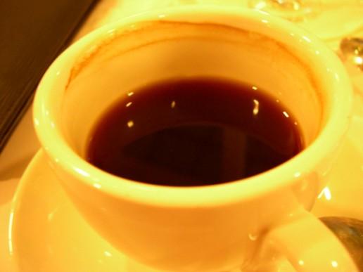 12.美式咖啡.jpg
