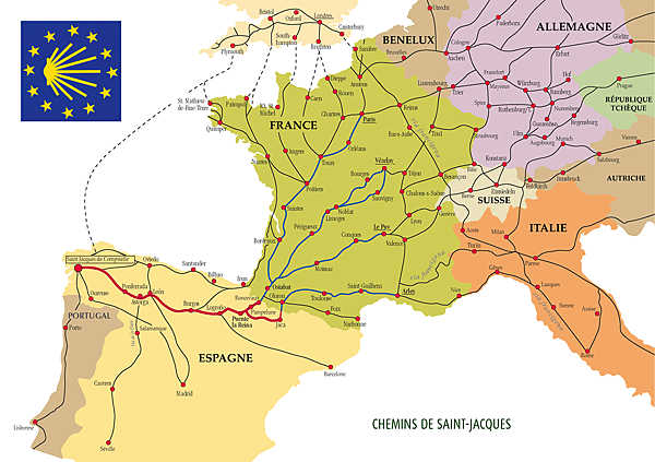 1024px-Stjacquescompostelle1.png