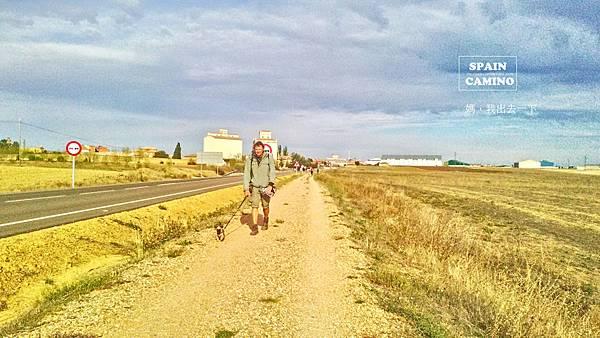 camino day.17 0926_6071拷貝.jpg