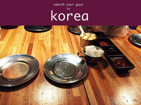 韓國炸雞2.jpg
