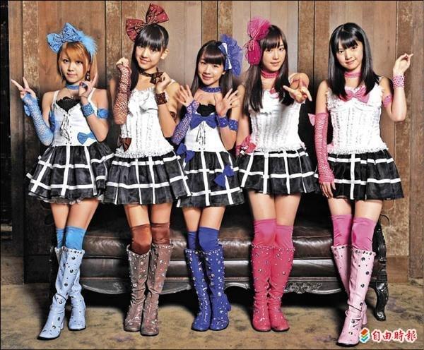 show1_20121016_600_43