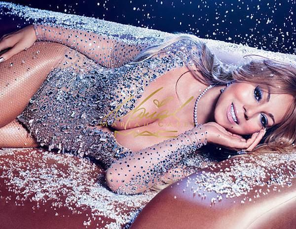 Mariah Carey for MAC Cosmetics.jpg