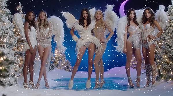 Victorias-Secret-Santa-Baby-Video.jpg