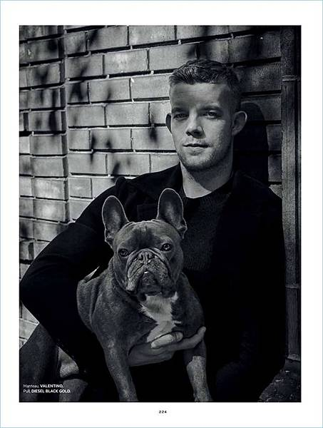 Russell Tovey6.jpg