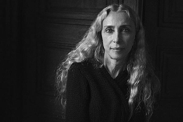 franca-sozzani-black-white-photo.jpg