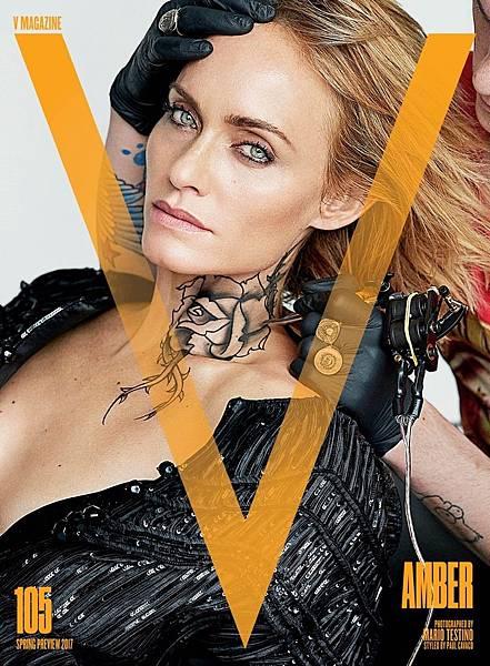 Amber Valletta.jpg