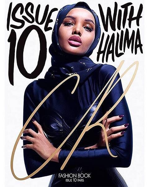 Halima Aden.jpg