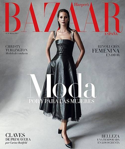 Christy Turlington-Harper%5Cs Bazaar Spain March 2017.jpg