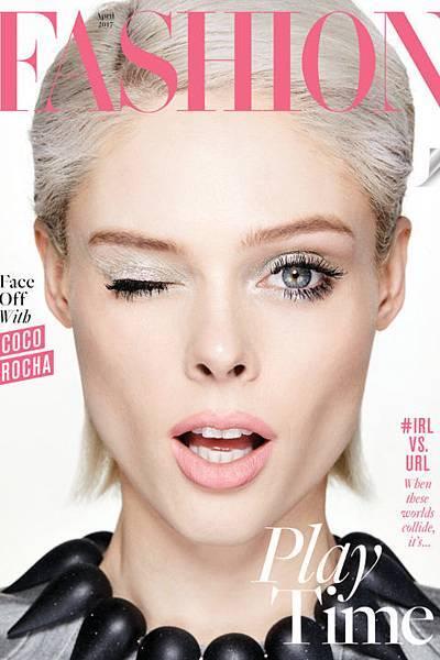 fashion-magazine-april-2017-cover-coco-rocha-11-480x720-c-top.jpg