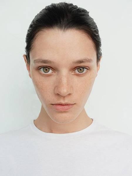 Leila Goldkuhl.jpg